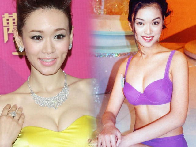 Trầm trồ trước dung mạo tuyệt xinh của hoa hậu Campuchia - 13
