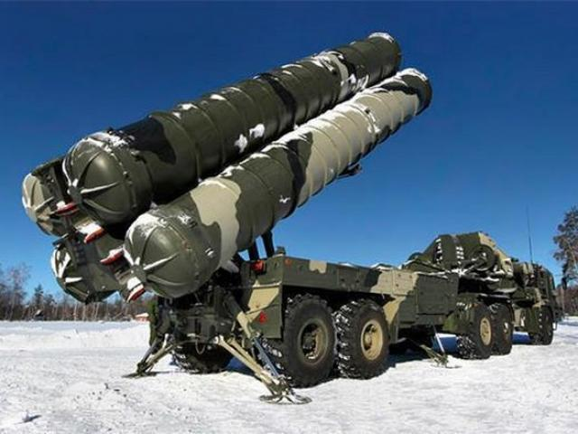 """Nga có """"mắt thần"""" nhìn thấu tên lửa từ nghìn cây số - 3"""