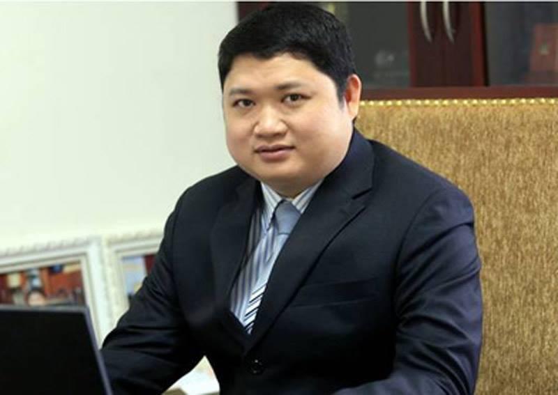 Nóng 24h qua: Vì sao nguyên Tổng Giám đốc PVTex Vũ Đình Duy bị bắt?
