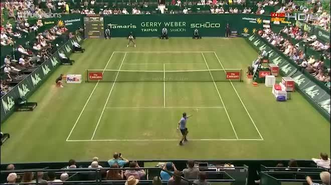 Có 1100 trận thắng, 10 năm nữa Federer mới vĩ đại nhất