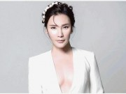 """Độ giàu của Hồ Quỳnh Hương hay Hari Won khiến fan  """" nể """"  hơn?"""
