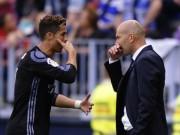 """Bóng đá - CLB hạng 3 Đức đấu MU, hứa cho Ronaldo """"ngất ngưởng ngày đêm"""""""