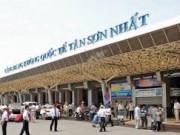 So sánh Tân Sơn Nhất với các cảng hàng không khu vực