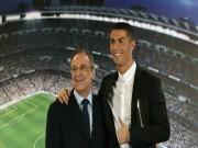 Bóng đá - Ấn định ngày Ronaldo ra tòa vụ trốn thuế