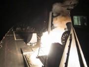 Mỹ đối phó ra sao nếu Nga bắn rơi mọi máy bay ở Syria?