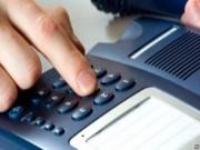 Giáo dục - du học - Gọi ngay đường dây nóng để phản ánh thông tin thi THPT