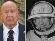 Giải mã cái chết của niềm tự hào nước Nga, Yuri Gagarin