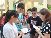 Tra cứu điểm thi lớp 10 Hà Nội nhanh nhất