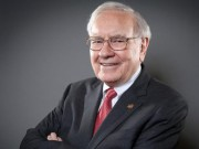 Tài chính - Bất động sản - Warren Buffett: Muốn thành công, nhất định phải đầu tư vào thứ này