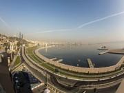 Thể thao - Đua xe F1, Azerbaijan GP: Chiến trường siêu tốc nhưng đầy hiểm họa