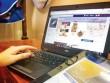 Hàng vạn tài khoản kinh doanh online vào  tầm ngắm