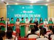 Ra mắt Viện điều trị nám chuyên sâu đầu tiên tại Việt Nam