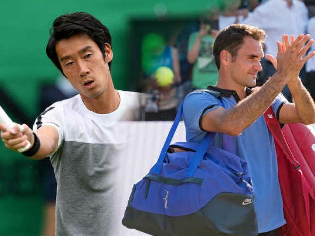 Tin thể thao HOT 21/6: Djokovic phá lệ, dự giải tiền Wimbledon - 5