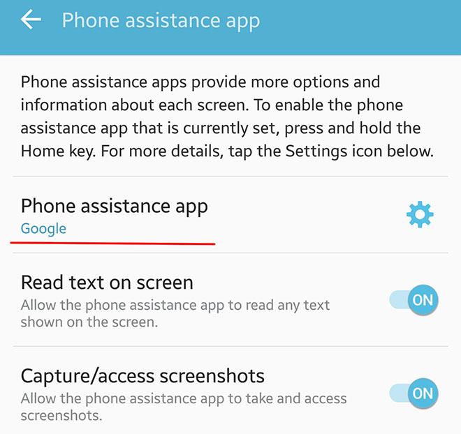 Cách đưa trợ lý ảo Cortana của Windows 10 lên smartphone Android - 2