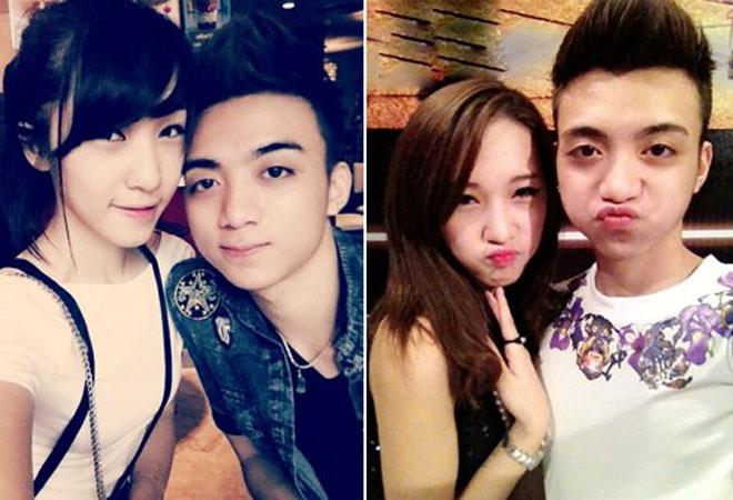 Lộ diện cô gái Soobin Hoàng Sơn đang bí mật hẹn hò? - 6