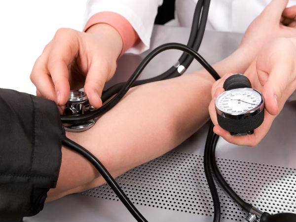 """Loại quả giúp quý ông tăng cường """"tinh binh"""" và nâng cao sức khỏe - 5"""