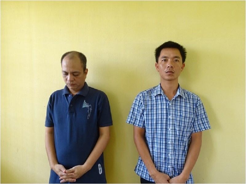 Nhiều phụ nữ ở Đồng Nai bị tống tiền bằng clip 'nóng' - 1