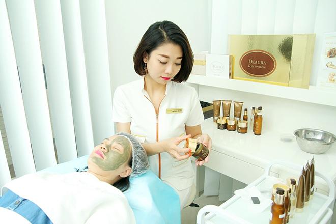DeAura - mang đến vẻ đẹp tự nhiên và toàn diện cho phụ nữ Việt - 2