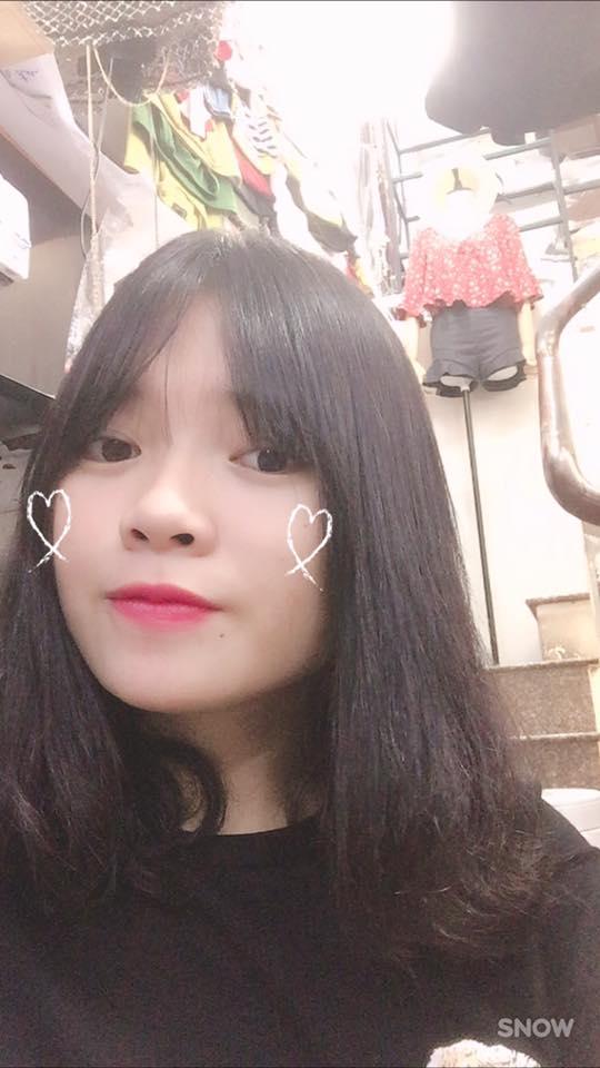 """Việt Huê nóng bỏng vẫn ít nhiều """"kiêng dè"""" em gái hot girl - 10"""