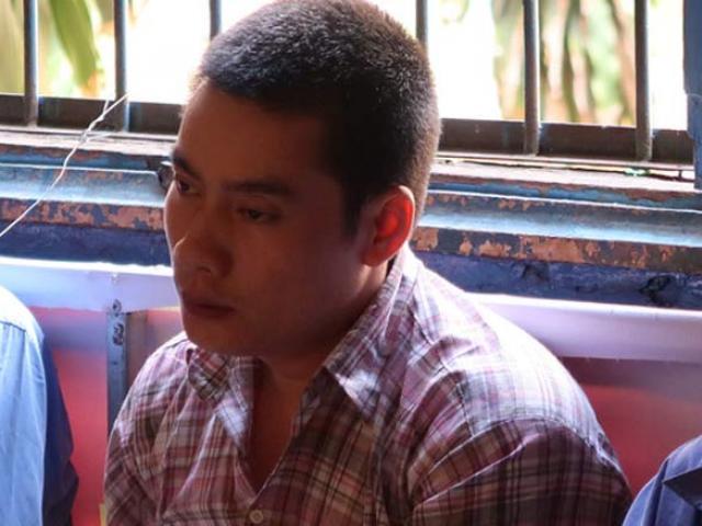 Du khách nước ngoài bị đâm chết ở khu phố Tây Sài Gòn - 2