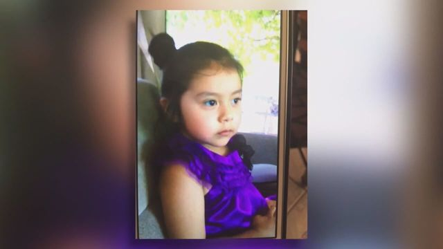 Mỹ: Bé gái 3 tuổi tử vong vì đi nhổ răng - 1