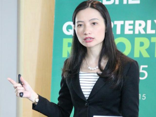 Chuyên gia CBRE hé lộ xu hướng đầu tư BĐS mới đầy triển vọng tại thị trường Hạ Long - 1