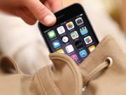 Công nghệ thông tin - Kinh nghiệm phòng tránh mua phải iPhone đã bị đánh cắp