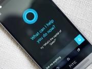 Công nghệ thông tin - Cách đưa trợ lý ảo Cortana của Windows 10 lên smartphone Android