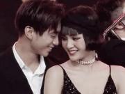 Lộ diện cô gái Soobin Hoàng Sơn đang bí mật hẹn hò?