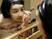 Ca nhạc - MTV - Showbiz Hàn rúng động vì nữ diễn viên sử dụng chất cấm tự tử