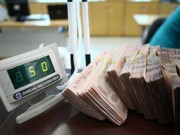 Tài chính - Bất động sản - Xử lý nợ xấu: Phải bảo đảm quyền lợi của người gửi tiền