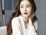 """Bi Rain bị fan  """" đối xử tệ """"  vì Kim Tae Hee có bầu"""
