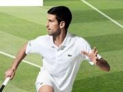 Thể thao - Tin thể thao HOT 21/6: Djokovic phá lệ, dự giải tiền Wimbledon