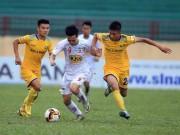 Bóng đá - Văn Toàn kịp dự giải U23 châu Á