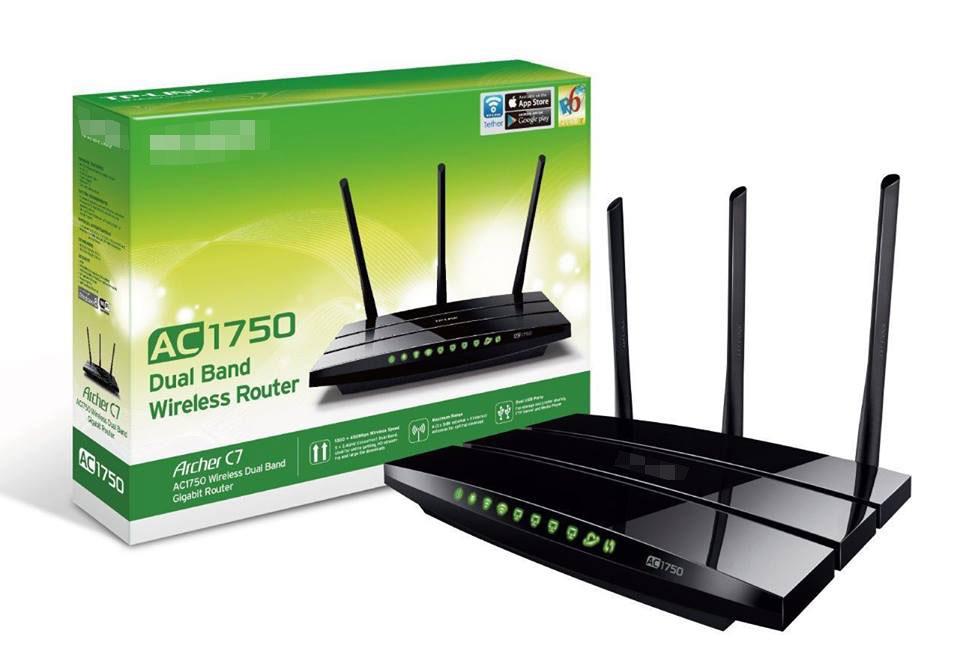 Cách đơn giản để tăng tốc độ Wi-Fi nhà bạn - 1