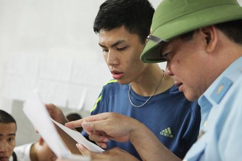 Hôm nay, hơn 860.000 thí sinh dự thi tốt nghiệp THPT