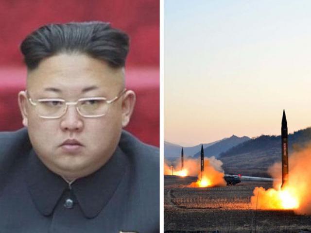 Chân dung nhà đàm phán ngoại giao số 1 Triều Tiên - 2