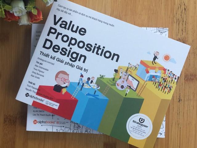 Hai cuốn sách cực hữu ích cho người trẻ khởi nghiệp