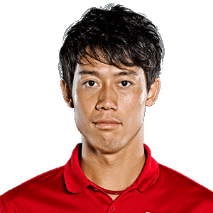 Tennis Halle ngày 4: Nishikori bỏ cuộc, Cilic vào tứ kết - 6
