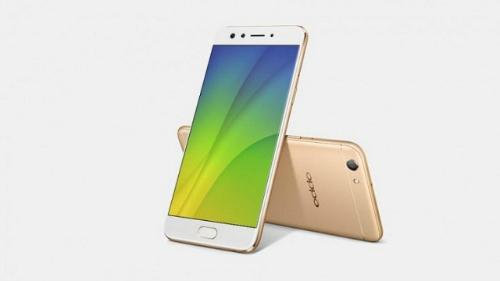 """Điểm danh smartphone mới ra mắt giá """"mềm"""" - 3"""