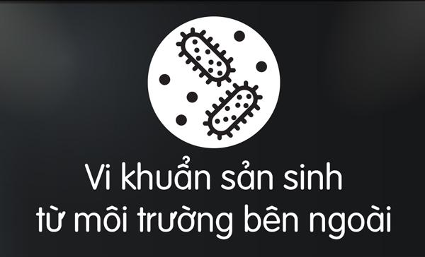 """Mẹ bỉm sữa sôi nổi tranh luận """"cuộc chiến về da"""" khắp Hà Nội, Đà Nẵng, TP.HCM - 3"""
