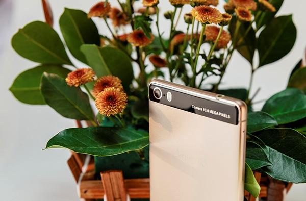 Sắp hết thời gian ưu đãi, smartphone giá dưới 2 triệu đồng hút khách - 6