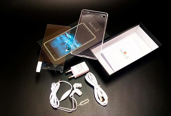 Sắp hết thời gian ưu đãi, smartphone giá dưới 2 triệu đồng hút khách - 7