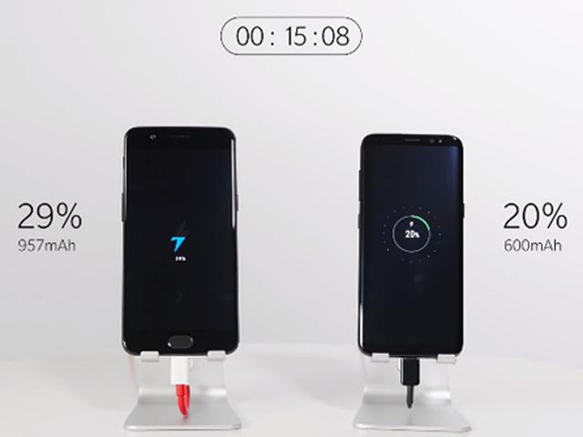 Điện thoại nắp gập Samsung Galaxy Folder 2 giảm giá - 3