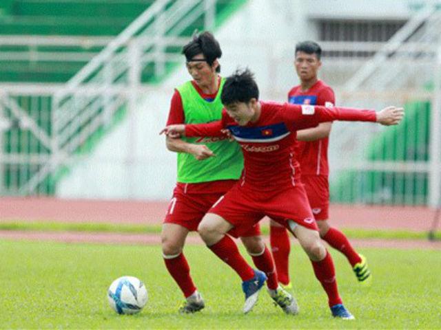 Malaysia quy định kỳ quặc, Việt Nam có thể gặp khó ở SEA Games 29 - 2