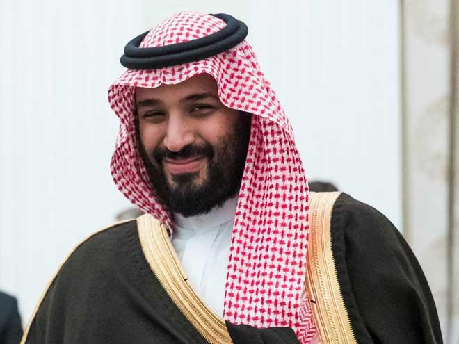 Thái tử Ả Rập Saudi bị phế truất: Cuộc chiến vương quyền? - 4