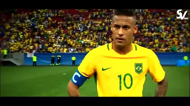 Barca bất lực giữ Neymar, Coutinho 2000 tỷ đồng gật đầu tới Nou Camp