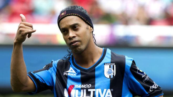 Chuyển nhượng siêu hài Rô vẩu, Neymar: Đòi máy cày đến máy bay - 2