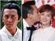 """Ca nhạc - MTV - Cuộc sống của sao """"Bao Thanh Thiên"""" khi được vợ đưa 2 triệu để tiêu"""