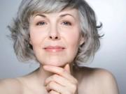 Tin tức sức khỏe - Tin vui cho ai bị rụng tóc lâu năm: 80 tuổi vẫn có thể chữa